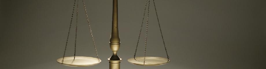 avocat droit du travail paris rdv imm diat avec me sostras 01 84 19 26 64. Black Bedroom Furniture Sets. Home Design Ideas